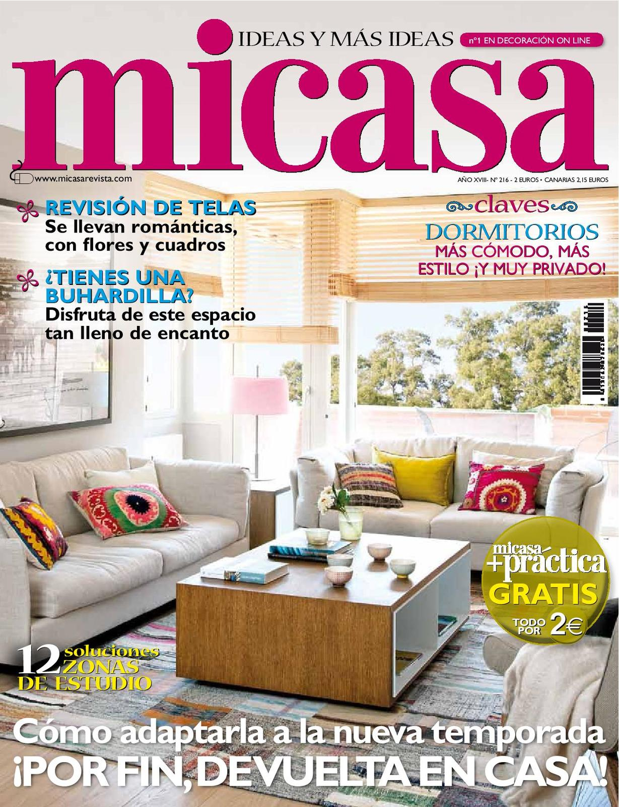 https://www.nobohome.com/wp-content/uploads/2012/07/Cover-Micasa-page-COVER.jpg