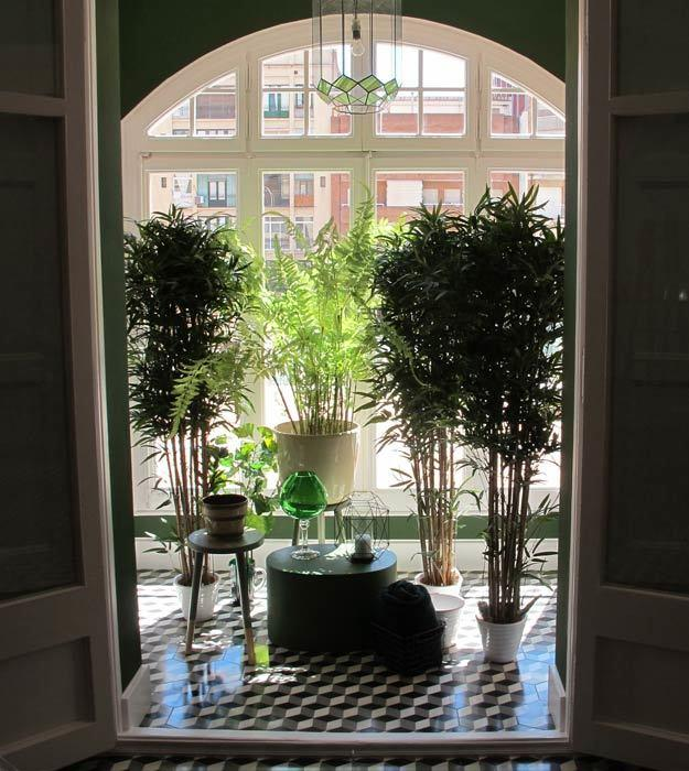 Carrer De Londres Luxury Apartment For Sale In Barcelona