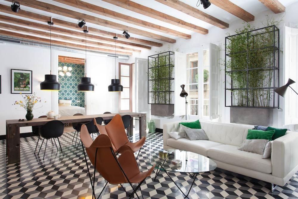 luxe-home-decor-barcelona-nobohome