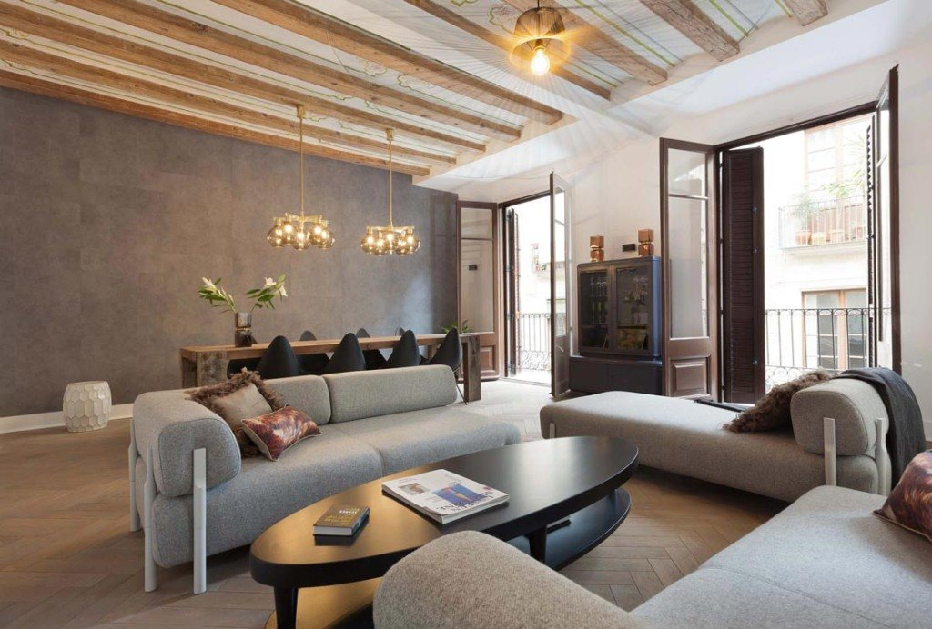 luxe-home-decor-barcelona