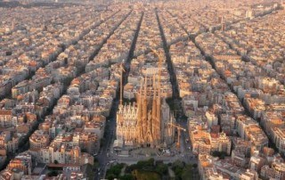 nobohome_barcelona