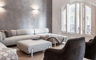 luxury-apartment-barcelona-grid-Carrer-de-la-Fusina