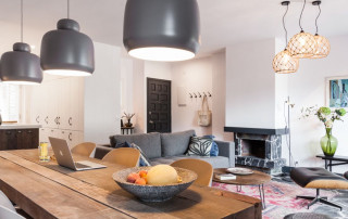 LLafranc-living-room