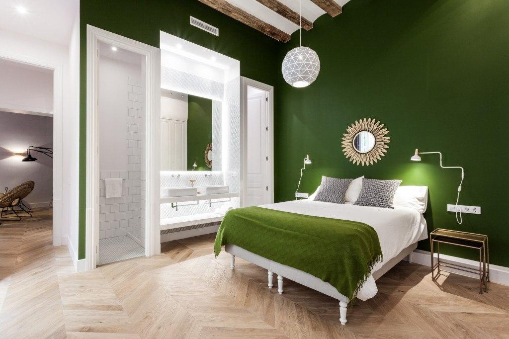 luxe-home-design-barcelona-nobohome