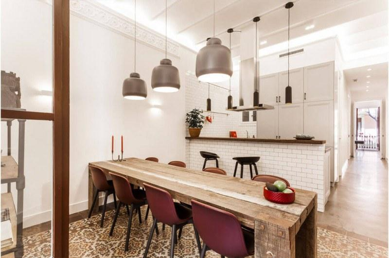 7 Awesome Kitchen Ideas Nobohome