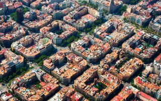 Nobhome-apartments-for-sale-barcelona