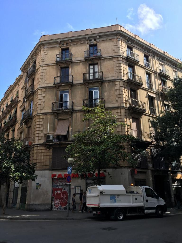 luxury-home-barcelona-pintor-fortuny