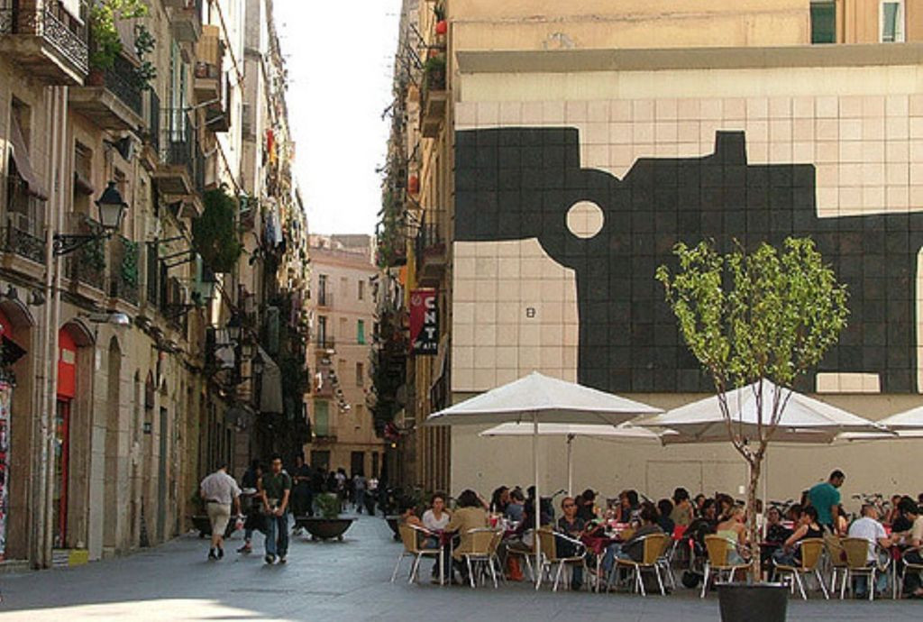 best-neighborhoods-to-live-in-barcelona-raval