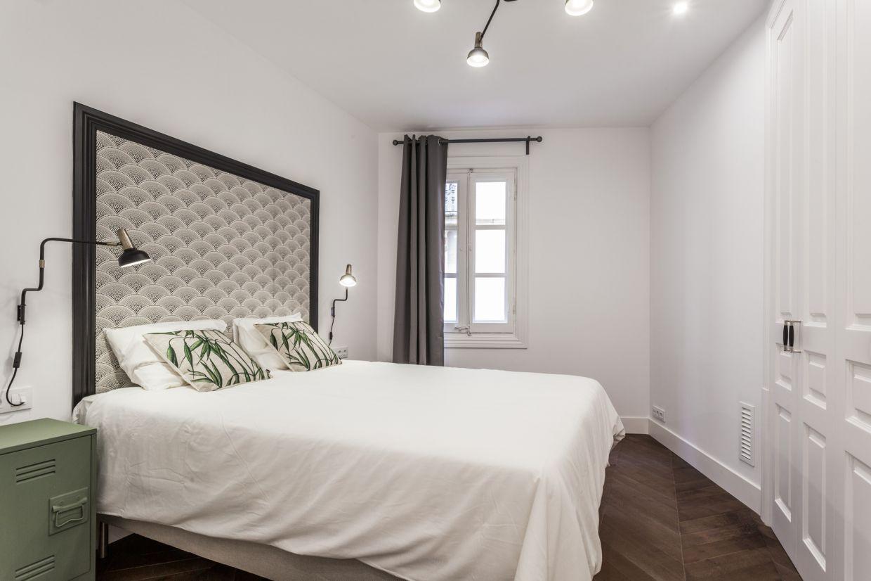 corsega-luxury-attic-apartment-for-sale