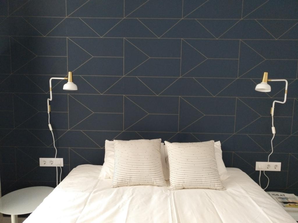 corsega-luxury-attic-apartment-barcelona