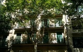corsega-attic-apartment-for-sale-barcelona