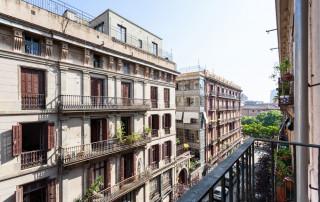 el-raval-barcelona